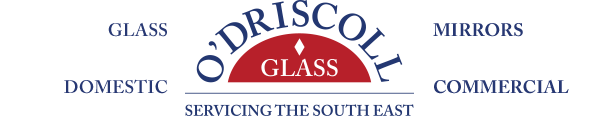 O'Driscoll Glass Waterford
