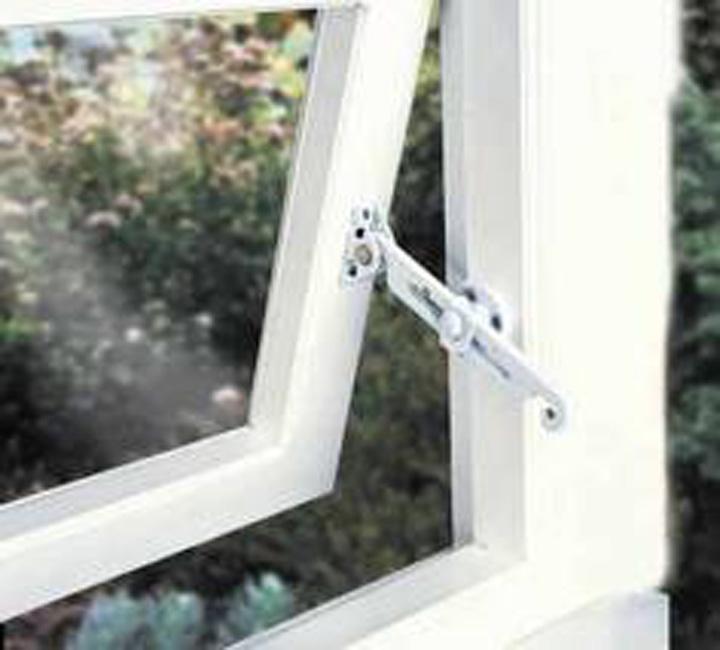 Replacement Upvc Door Handles >> Locks, Hinges & Handles : O'Driscoll Glass