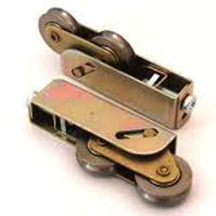 Locks Hinges Amp Handles O Driscoll Glass
