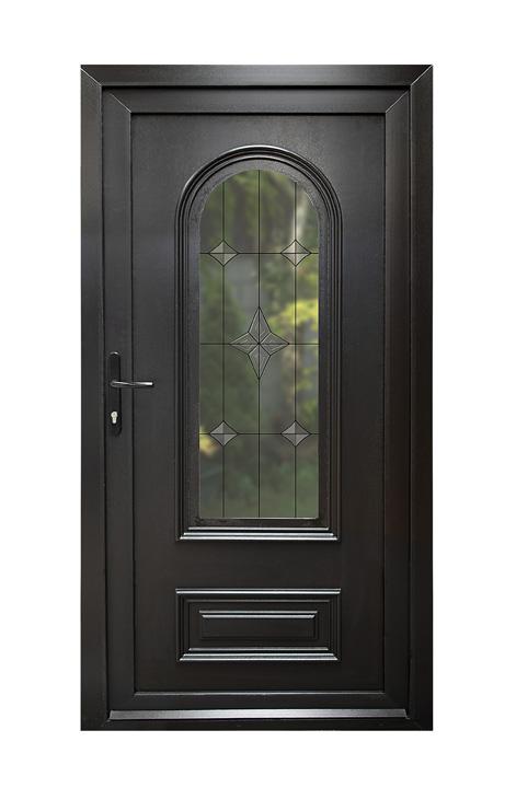 Doors Windows Odriscoll Glass